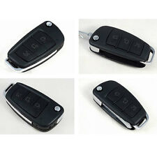 Spy HD 1080P Car Key Chain Spy Hidden Camera DVR Motion Digital Night Vision DV