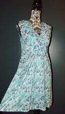 LIME BAY  ROBE DRESS POP CARRIE DRESS T 3 OU 40/42