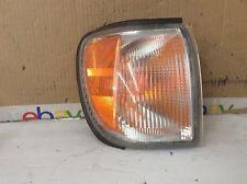 99 00 01 02 03 04 Nissan Pathfinder Passenger Right Corner Marker Light Oem