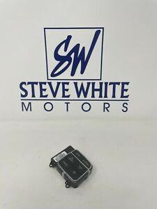2011 - 2014 Speed Control Switch Dodge Chrysler - Factory Mopar NEW OEM