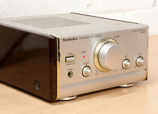 TECHNICS SE-HD50 micro component H-Fi amplifier FOR use with SH-HD50 system