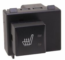 Seat Heater Switch-Cab and Chassis Wells SW6321