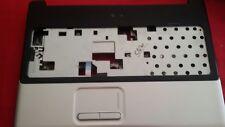 compaq presario cq70 plasturgie basse dessus+dessous sans trappe