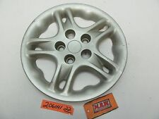 HUB CAP WHEEL COVER SPARE RIM 98-00 INTREPID 15 INCH CAR OEM #22