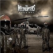 The Hellacopters - Head Off (2008)