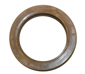 Engine Camshaft Seal Front CRP CS9053