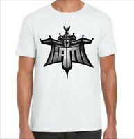 Tee-shirt suprême IAM rap français hip hop
