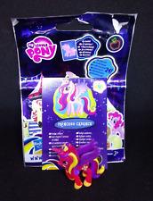 My Little Pony Blind Bag Wave 8 - 11 Cadance (Neon)