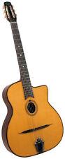Gitane DG-255 Professional Gypsy Jazz Guitar