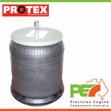 4x New *PROTEX* Air Spring Assembly For STERLING LT9500 . 2D Truck 6X4..