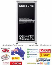 Li-lion Battery Samsung Galaxy S5 G900 i9600 Battery 2800mAh EB-BG900BBC/K/U/E
