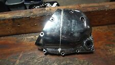1974 HONDA CB750 K4 CB 750 HM750 ENGINE SPROCKET CHAIN COVER GUARD CHROME