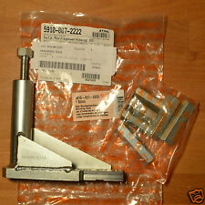 Genuine Stihl Motosega CRANK SPLITTER MONTAGGIO Tool 5910 007 2222 tracciate POST