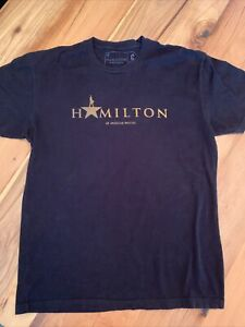 hamilton Adult size M ! No Rips Or Stains ! $5