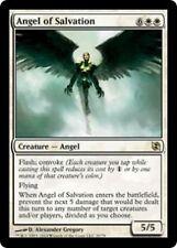 *MRM* FR 4x Ange du salut / Angel of Salvation MTG Duel deck