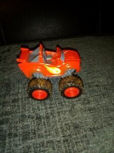 Blaze and the monster machines die cast (2)
