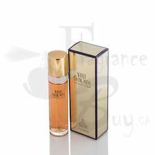 Elizabeth Taylor White Diamond W 100Ml Woman Fragrance