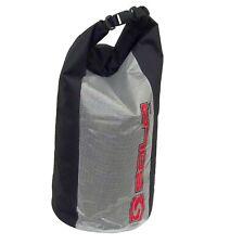 Sola Imperméable Drybag Sac Canoë-kayak Camping Cyclisme Plongée Voile Pêche