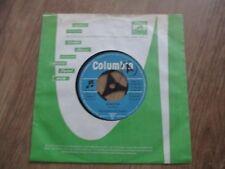 Vinyl7 Willy Schobben and his Orchestra Benfica German Press 1962 gut