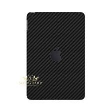 "SopiGuard 3M Avery Sticker Skin Back Sides for Apple 7th Gen iPad 10.2"" (A2197)"
