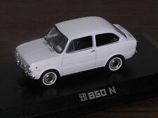 SEAT 850 N