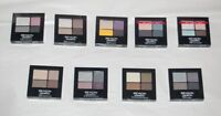 NEW !! FACTORY SEALED REVLON COLORSTAY 16 HOUR EYE SHADOW  YOUR CHOICE OF COLORS