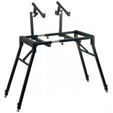 Proel EL260 Universal Folding Width Keyboard Stand