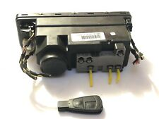 1998 - 2002 Mercedes CLK E-Class Central Locking Vacuum Pump Key 2108001148 OEM!