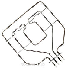 Bosch & Siemens Cooker Oven Grill Heating Heater Element - 2300 Watt
