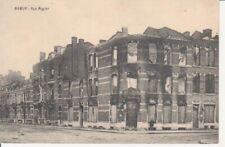 Namur Rue Rogier ngl 203.924