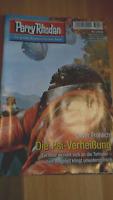 Perry Rhodan - Heft Nr: 2918 - Die Psi-Verheißung - einmal gelesen !!!