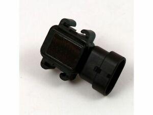 Delphi MAP Sensor fits GMC Jimmy 1996-2005 4.3L V6 55VGSQ