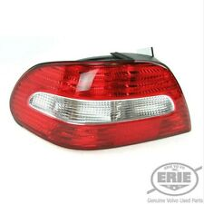 Volvo OEM Left Driver side Tail Light Assembly 8628744 fits C70 2003-2004