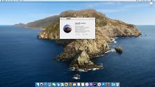 "Apple iMac A1419 27""  Late 2012 Core i7 3.4GHz 16GB RAM 1TB Fusion HDD macOS"