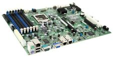 SuperMicro x8si6-f PLACA BASE s. 1156 ATX 3420 DDR3