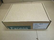 """6 x NUOVA Cisco 900GB 10K SAS 2.5"""" HDD Hot Plug server UCS UCS-HDD900GI2F106"""
