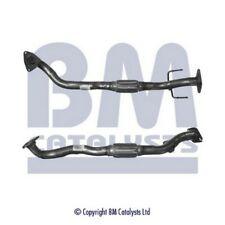 Fit with FIAT E PUNTO Exhaust Connecting Link Pipe 50132 1.9 10/2005-