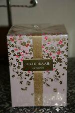 Elie Saab Le Parfum Rose Couture 90ml + 10 ml Eau de Toilette Gift Set