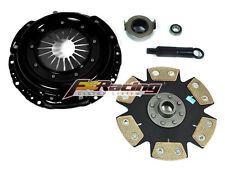 FX XTREME STAGE 4 HDR6 CLUTCH KIT 92-93 ACURA INTEGRA RS LS GS GSR B17 B18