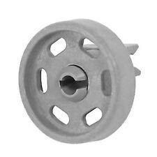 buy aeg dishwasher parts accessories ebay rh ebay co uk