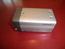 Samsung Scc-B2305 Day & Night Wide Dynamic Range Digital Color Security Camera