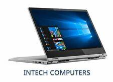 "LENOVO IDEAPAD C340-14IML 2 in 1, 14.1"" HD, Intel i3-10110U, 8GB, 128GB SSD"