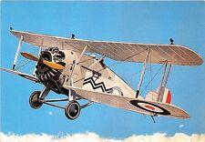 B71658 Dubbeldek ker Engeland gebouwd in 1927 plane Spain