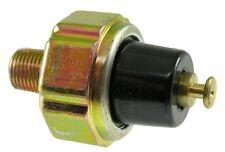 Engine Oil Pressure Switch-VIN: G Wells PS101