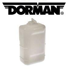 Honda Acord 1998-2002 Front Non-Pressurized Coolant Reservoir Dorman 603-506