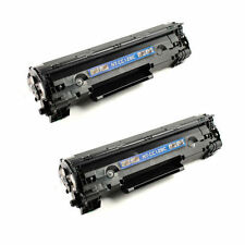 2PK CRG128 Canon 128 NON-OEM Toner Cartridges for MF4450,MF4550,MF4890