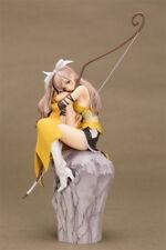 Shining Wind - Kureha Touka - 1/8 (Orchid Seed)