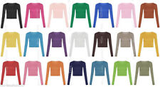 Unbranded Scoop Neck Other Women's Tops