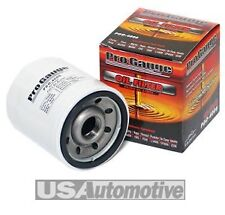 CADILLAC V8 CTS V 2004 05 2006 & V8 ESCALADE 2002 03 04 05 2006 OIL FILTER