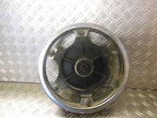 Kawasaki LTD 450 #o105#  Zahnriemenscheibe Rad Antriebsrad
